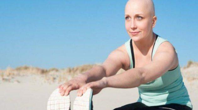 Λέμφωμα: Προσοχή στα συμπτώματα του πιο ύπουλου καρκίνου