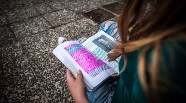 Θεσσαλονίκη: Μόνο επίπληξη σε νεαρό που έκανε έρωτα με 12χρονη – Έμεινε έγκυος η μαθήτρια