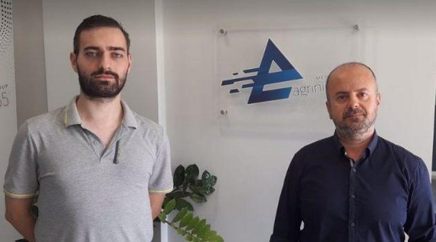 Ο Γ. Κατσίφας στον Antenna Star: «160 μόνιμοι εκπαιδευτικοί στην Αιτωλοακαρνανία» (Ηχητικό)
