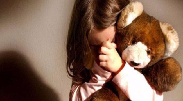 Χαράλαμπος Μπονάνος: «Τα παιδιά είναι το μέλλον μας»
