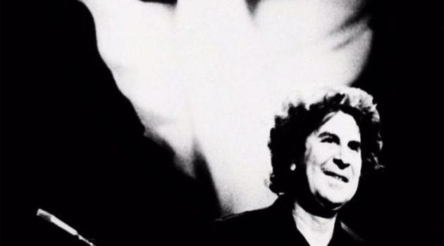 Μίκης Θεοδωράκης: Ο ΣΚΑΪ τιμά τον σπουδαίο Έλληνα συνθέτη