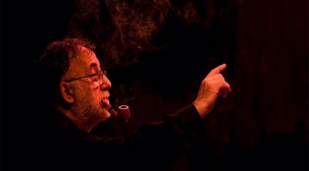 Τεχνόπολη: Sold Οut η συναυλία αφιέρωμα στον Θάνο Μικρούτσικο