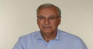 Ο Μ. Σταυριανουδάκης στον Antenna Star: «Είμαστε δίπλα στην Τοπική…