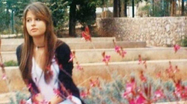 Μυρτώ της Πάρου: Πολύ δύσκολη η κατάσταση της υγείας της