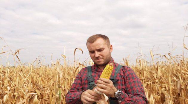 Νέοι αγρότες: Έως τα μέσα Οκτώβρη οι αιτήσεις πληρωμής