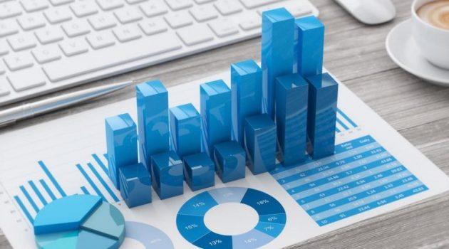 Οδηγίες στους Ο.Τ.Α. για να υποβάλουν σχέδια προϋπολογισμών 2022