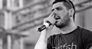 Η ΑΝΤ.ΑΡ.ΣΥ.Α. Αιτωλοακαρνανίας για τη συγκέντρωση-πορεία στην Πλατεία Δημάδη