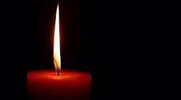 Τραγωδία: Νεκρός 32χρονος από τον Άγιο Νικόλαο Κατούνας