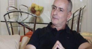 Ο Θερμιώτης Περικλής Λιανός: «Λίγοι με τίμησαν και με σεβάστηκαν…