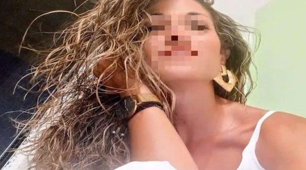 Γυναικοκτονία στη Ρόδο – Το τελευταίο τηλεφώνημα της άτυχης Δώρας – «Γλίτωσα από τον εφιάλτη»