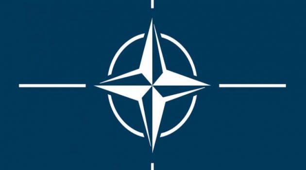 Στην Αθήνα το Συνέδριο της Στρατιωτικής Επιτροπής του ΝΑΤΟ