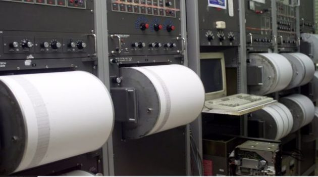 Σεισμός: Ανησυχία για τη Θήβα – Τι λένε οι επιστήμονες