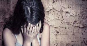 Σποράδες: Ανέβασε «ροζ» βίντεο με ανήλικη σε site πορνό για…