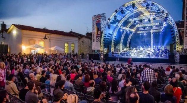 Συναυλία για τους πυρόπληκτους με πλήθος καλλιτεχνών στην Τεχνόπολη