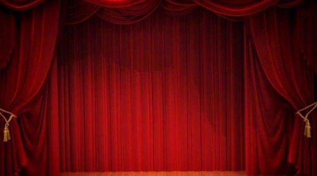 Θεατρικό Εργαστήρι Δήμου Ακτίου-Βόνιτσας: Την Τετάρτη η πρώτη συνάντηση στην Πάλαιρο