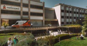 Θεσσαλονίκη: Νεκρός από κορωνοϊό γνωστός χειρουργός, περίμενε την τρίτη δόση