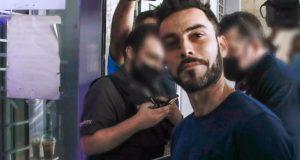 Θεσσαλονίκη: Ποινή φυλάκισης 15 μηνών σε αρνητή πατέρα (Video)