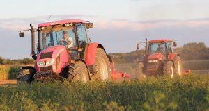 Κ.Ε.Δ.Ε.: Επαναφορά του μέτρου επιστροφής του Ε.Φ.Κ. αγροτικού πετρελαίου