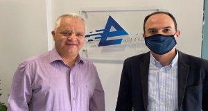 Λ. Δημητρογιάννης στον Antenna Star: «Κερδίσαμε το στοίχημα του φυσικού…