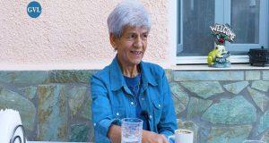 Η Greek mama της Αμερικής μιλάει για την ζωή στον…