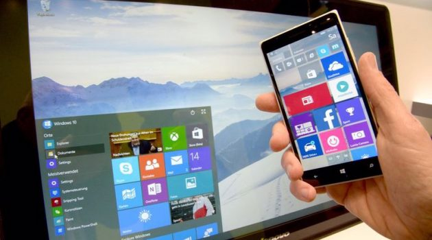 Microsoft: Βάζει τέλος στα passwords – Πώς θα μπαίνουν οι χρήστες στα Windows
