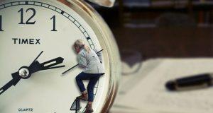 Τι ισχύει με το διάλειμμα εργαζομένων και πότε μπορεί να…