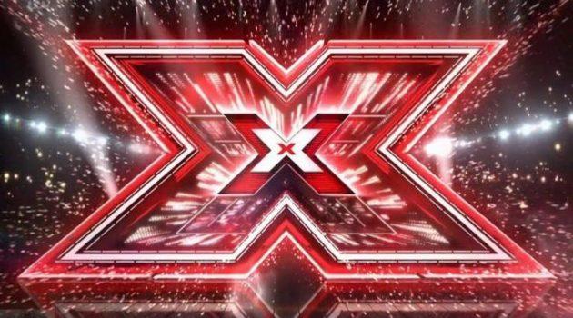 Το «X-Factor» έρχεται στο Mega Channel