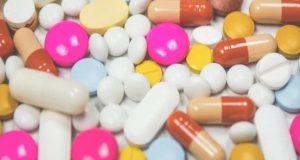 Κορωνοϊός: Νέο αντιβιοτικό δίνει ελπίδες για το τέλος της πανδημίας