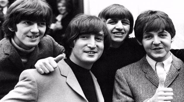 The Beatles – ΜακΚάρντεϊ: «Ο Τζον Λένον ήθελε να φύγει»