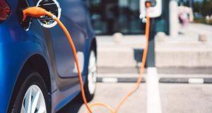 «Σχέδιο Φόρτισης Ηλεκτρικών Οχημάτων στο Δήμο Ακτίου – Βόνιτσας»