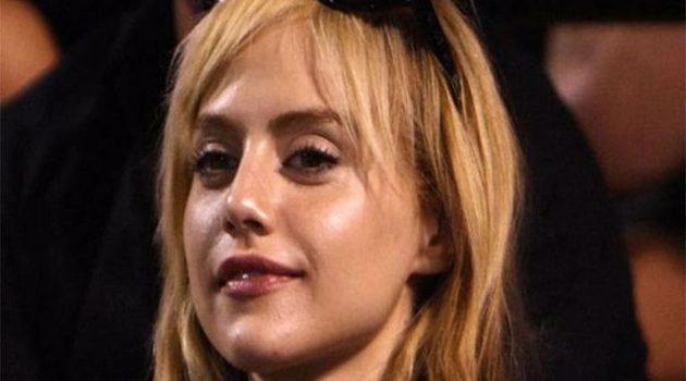 Ντοκιμαντέρ ερευνά τα αίτια του θανάτου της Μπρίτανι Μέρφι