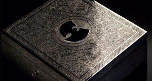 Ποιος είναι ο αγοραστής του σπάνιου άλμπουμ των Wu-Tang Clan