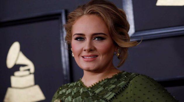 Adele: Πώς έχασε 45 κιλά; – Η αποκάλυψη για το διαζύγιό της