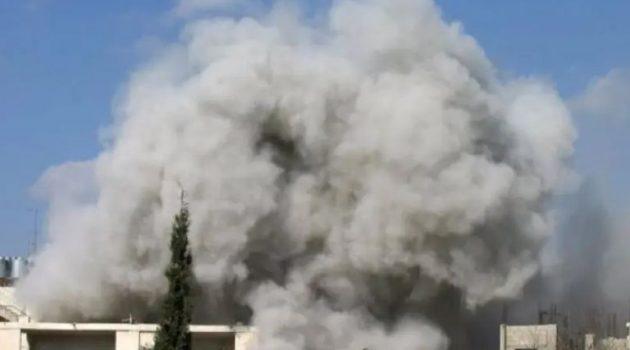 Αφγανιστάν: Βομβιστική επίθεση με «πολλά θύματα» σε τζαμί στην Καμπούλ (Video)
