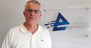 Ο Κ. Γεωργίου στον Antenna Star: Πρόταξη του «εμείς» στο…