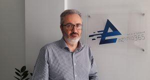 Γ. Μιμμής στον Antenna Star: «Υπάρχουν λύσεις στα θέματα της…