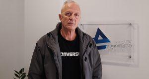 Δ. Παπατρέχας στον Antenna Star: «Η Τέχνη βοηθά στη διεύρυνση…