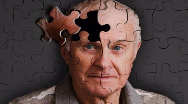 Διαδικτυακό Κλινικό Φροντιστήριο από τον Δήμο Ξηρομέρου για το Αλτσχάιμερ