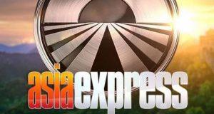 Το Star Channel εξασφάλισε τα δικαιώματα του «Asia Express»!