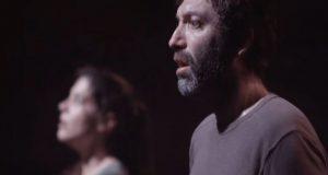 «Όφις και Κρίνο»: Μια σπουδαία παράσταση ανεβαίνει στις 30 Οκτωβρίου…