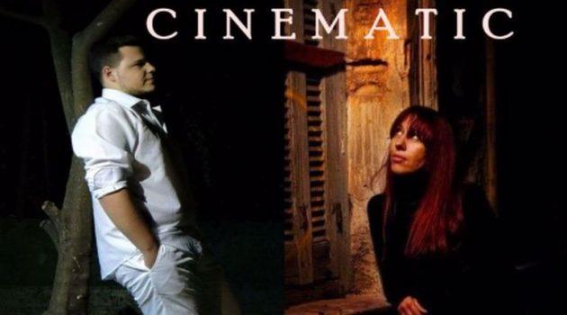 Antenna Star – «Cinematic»: Αφιέρωμα στον Μίκη Θεοδωράκη – Καλεσμένος ο Αν. Φούκας