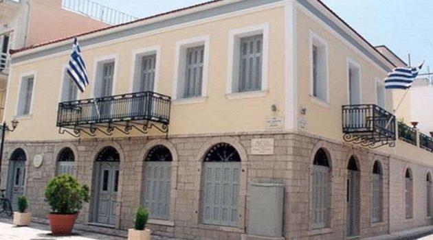 Μεσολόγγι: Το Ιστορικό Μουσείο «Διέξοδος» ανοίγει ξανά τις πύλες του