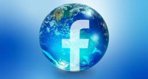 Το Facebook μπορεί να αλλάξει όνομα! Άμεσα οι ανακοινώσεις
