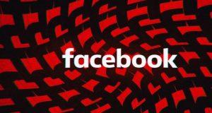 Παγκόσμιο «κραχ» σε Facebook, Instagram και WhatsApp – Τί απαντά…