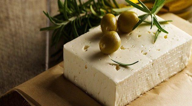 Στον εισαγγελέα εταιρεία για «ελληνοποίηση» 7,7 τόνων βουλγάρικου τυριού