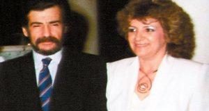 Φώφη Γεννηματά: «Έφυγε» στα 57 της χρόνια – Στα 55…