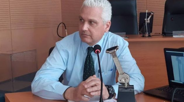 Διαδικτυακή συνάντηση του έργου AGROSEVI για την κοινωνική οικονομία
