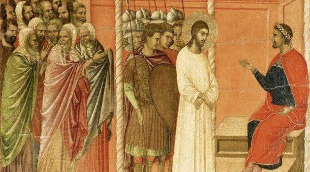 Ι.Ν. Αγίας Τριάδος Αγρινίου: «Σύναξη Νέων & Νέων Ζευγαριών» την Κυριακή