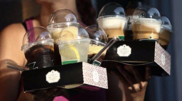 «Πικρότερος» ο καφές από σήμερα, αυξήσεις «φωτιά» και στα αρτοσκευάσματα