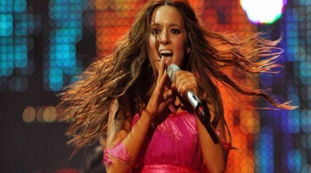 Ελλάδα 2022: Εκτός Eurovision την τελευταία στιγμή η Καλομοίρα